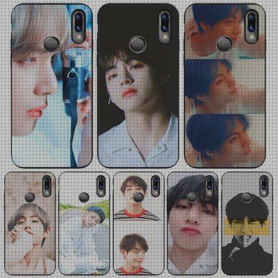 Review de fundas fundas bts xiaomi