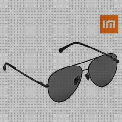 Review de gafas