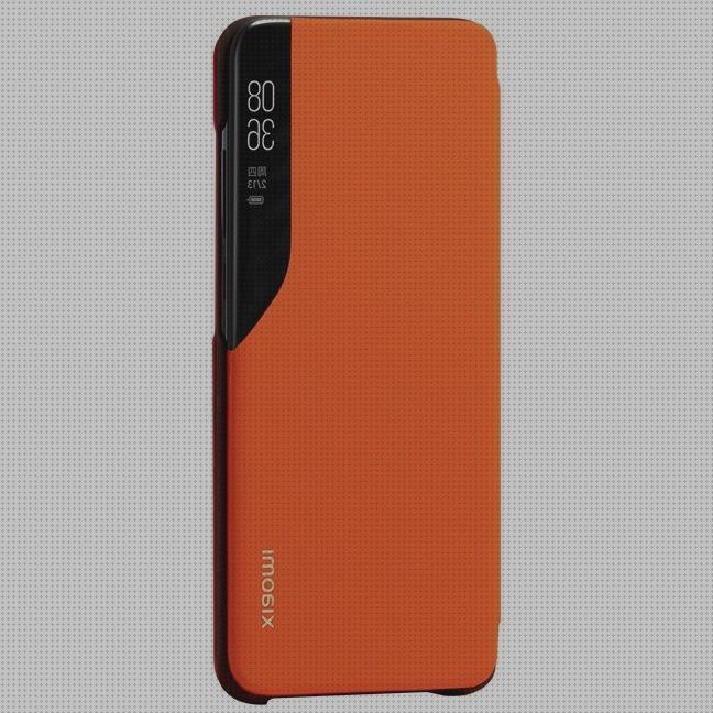 Review de cover mi4 original xiaomi mi4 flip cover