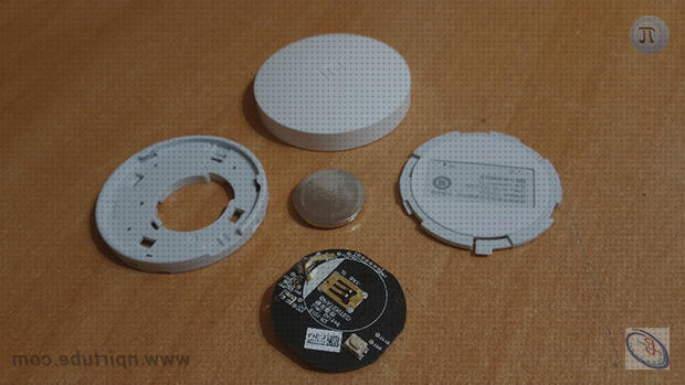 Review de aqara xiaomi aqara wireless