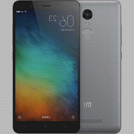 Todo sobre pulgadas mi4 xiaomi mi4 international edition 5 0 pulgadas