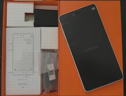 Review de mi4c xiaomi mi4c box