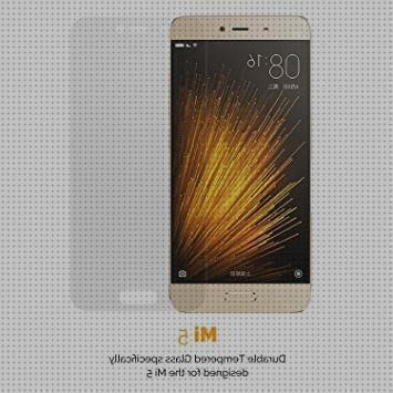 Todo sobre mi5 xiaomi mi5 advanced