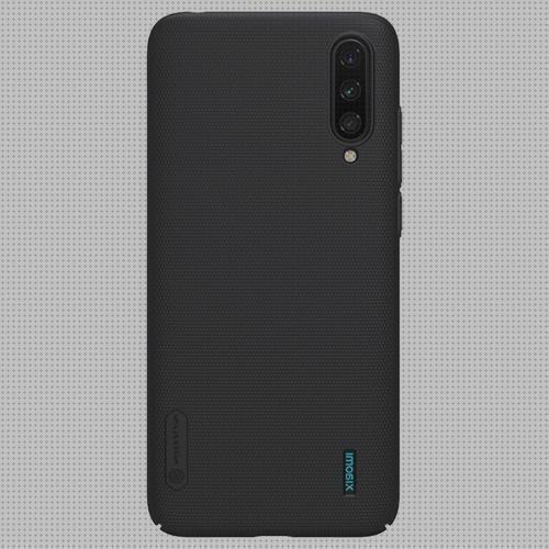 Review de lite mi9