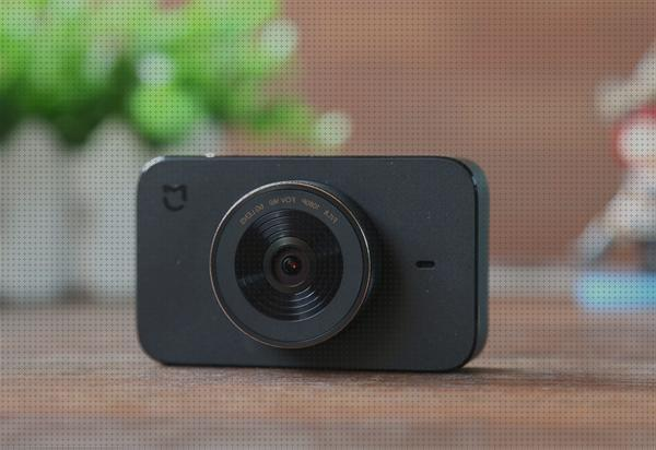 Review de mijia xiaomi mijia dvr
