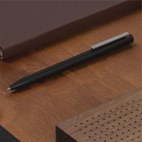 Review de black mijia xiaomi mijia pen black
