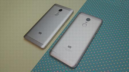 Todo sobre 64gb plus redmi xiaomi redmi 5 plus 4g 64gb oro