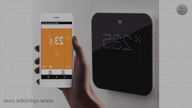 Review de gateway xiaomi thermostat gateway
