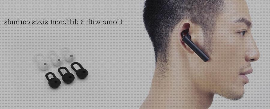 Todo sobre bluetooth xiaomi youth wireless bluetooth