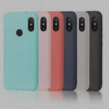 TOP 11 productos para fundas xiaomi
