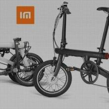 TOP 11 xiaomi qicycle