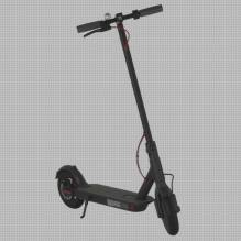 TOP 12 scooter xiaomi m365