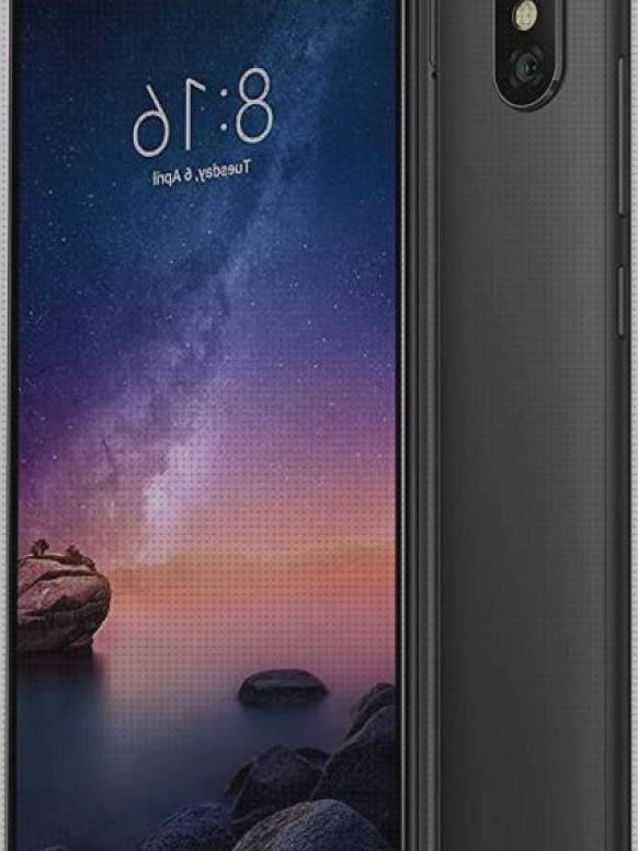 TOP 10 plus redmi 64gb xiaomi