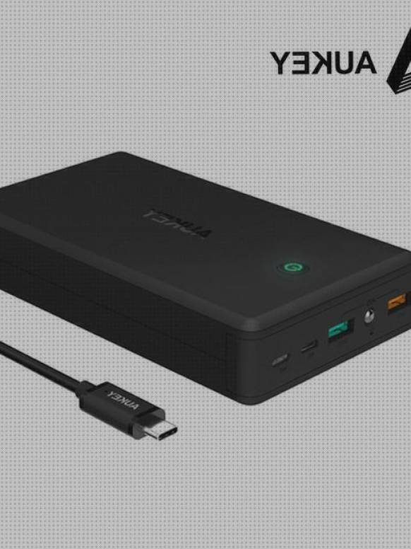 Top 11 Aukey Quick Charge 3 0 Xiaomi Mi5