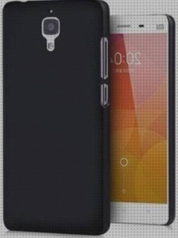 TOP 11 redmi cover xiaomi