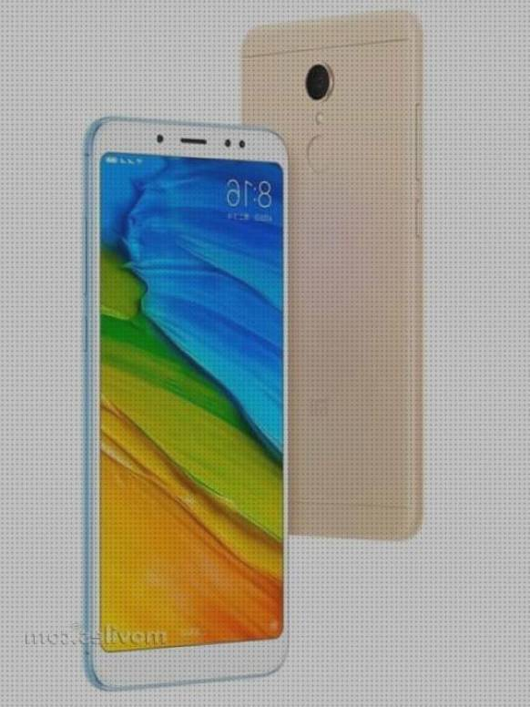 TOP 11 redmi plus xiaomi