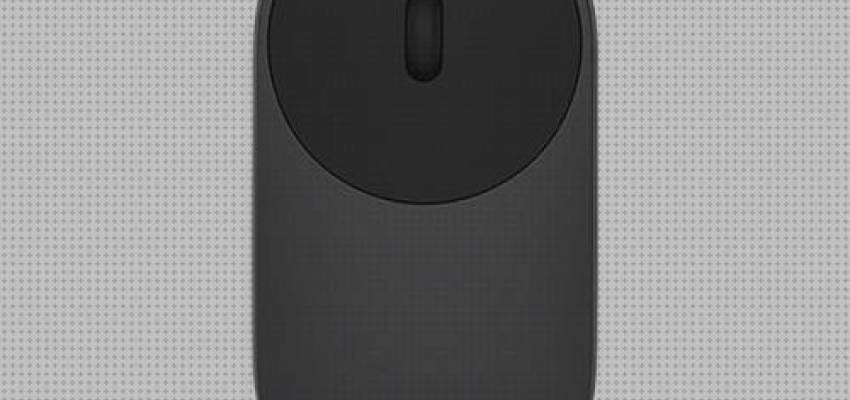 Top 10 Xiaomi Mouse Bluetooth